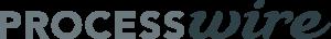 ProcessWire cms logo