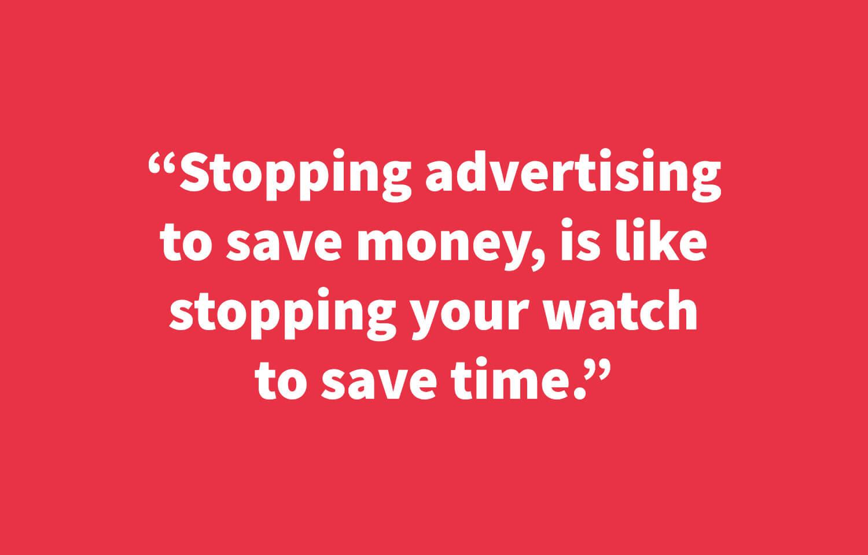 10 Inspirerende Quotes Over Content Marketing En Storytelling