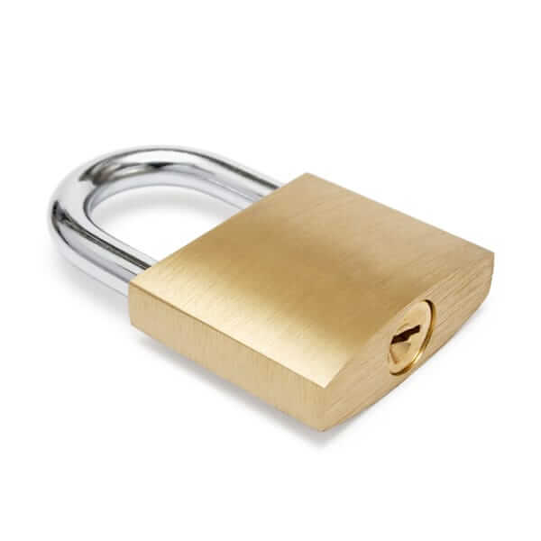 Veiligheid websites