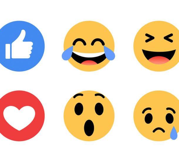 bereik Facebook