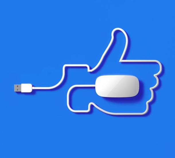 facebook ipm berekenen