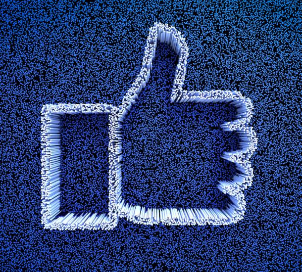killer facebook content