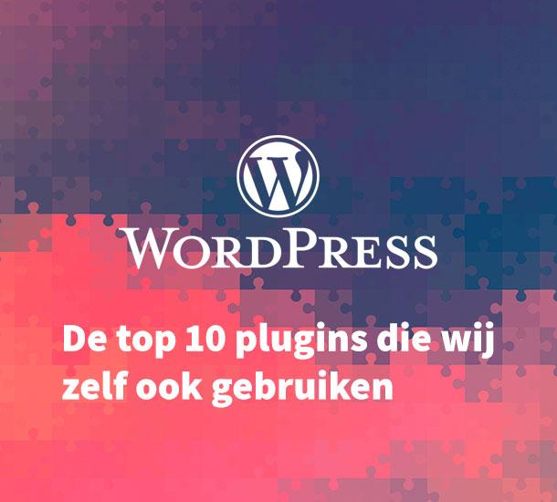 top 10 plugins