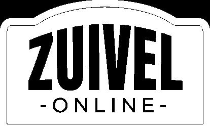 https://www.pixelfarm.nl/media/uploads/2021/07/Zuivel-logo-big.png